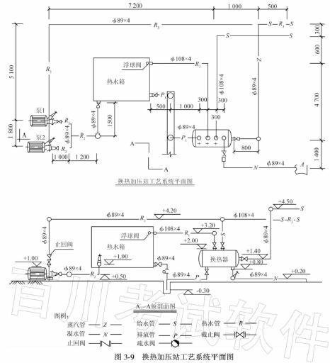 电路 电路图 电子 原理图 466_512
