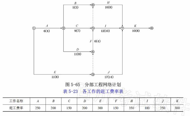 电路 电路图 电子 户型 户型图 平面图 原理图 754_460